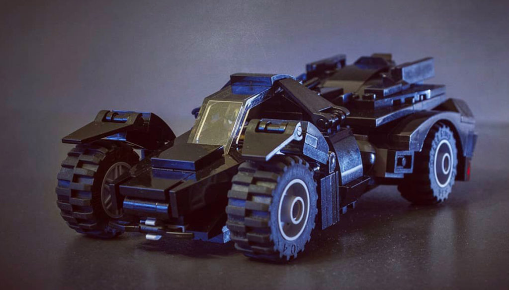 Arkham-Knight-Batmobile-pursuit-mode