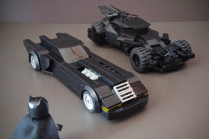 Batman-vs-Superman-and-TAS-Batmobiles