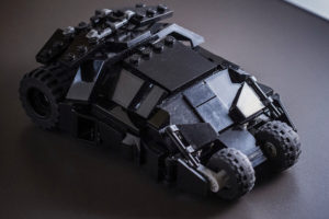 The-Tumbler-Batmobile-Dark-Knight