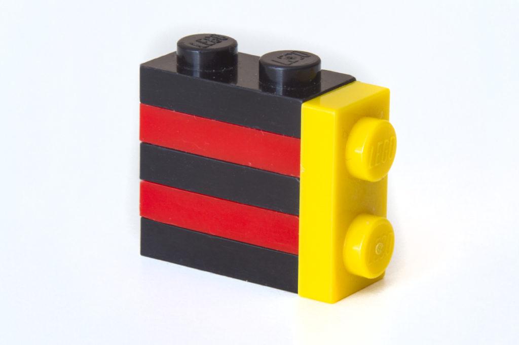 SNOT-5plates-2studs