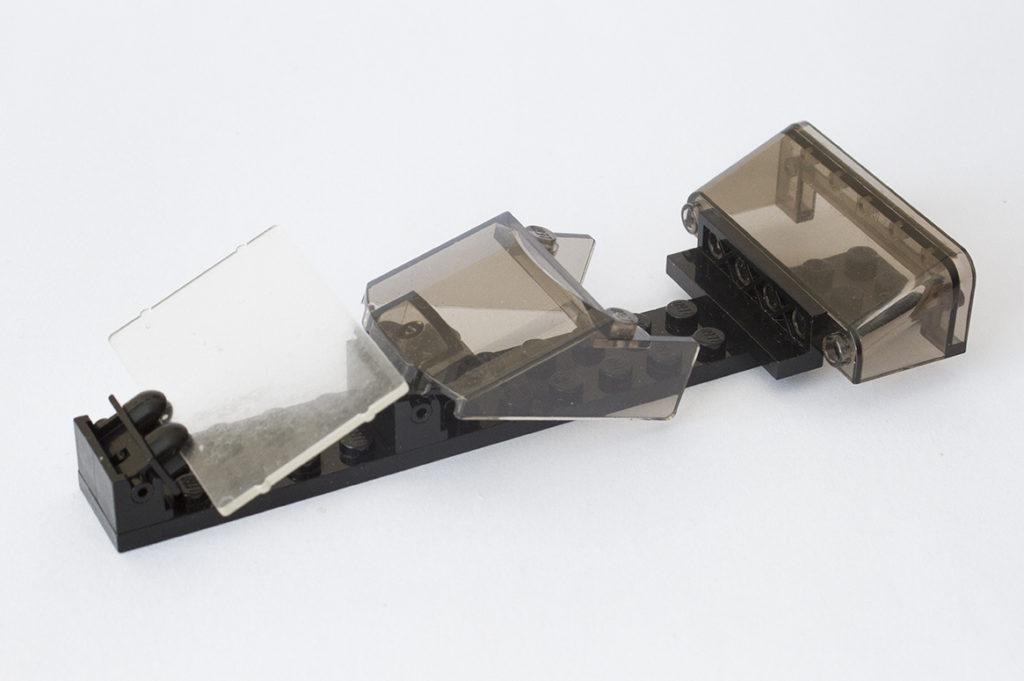 windshield-building-techniques