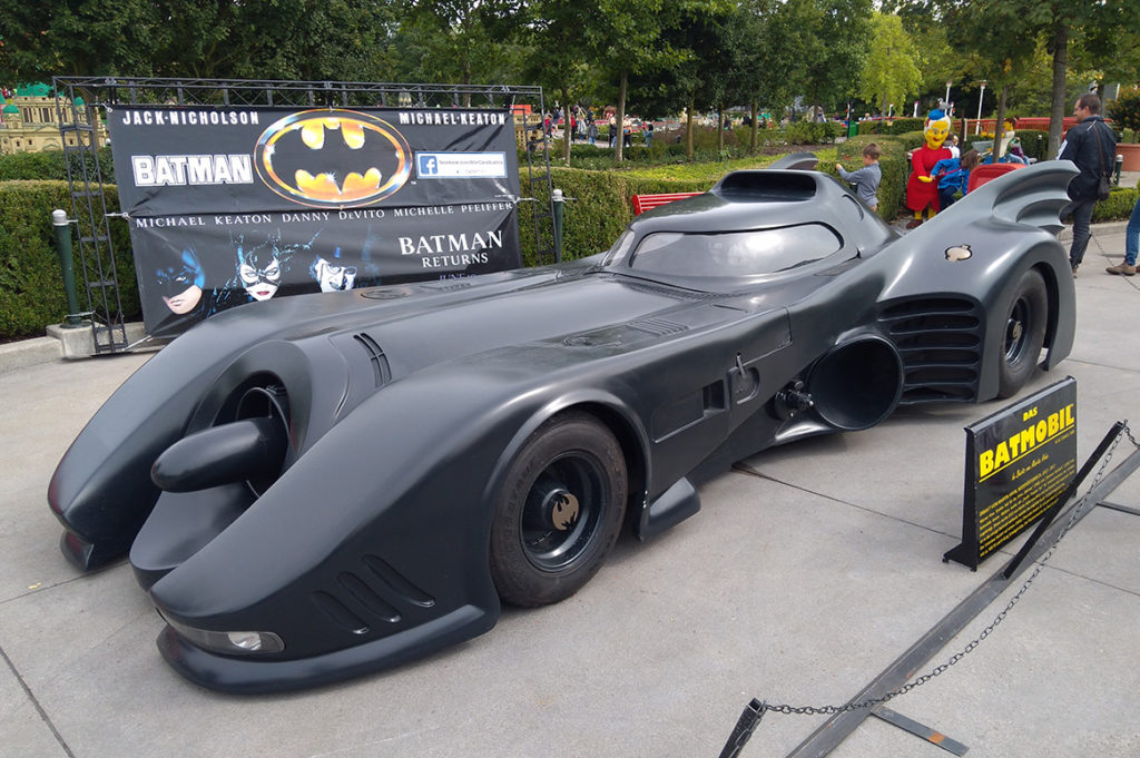 1989-Batmobile-Legoland-Germany