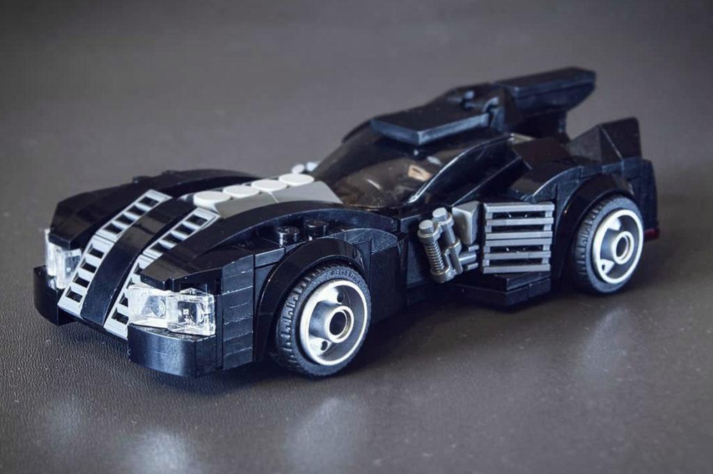 Arkham-Asylum-Batmobile