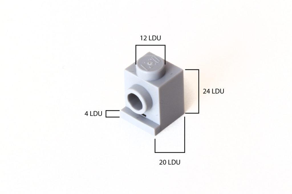 LDU-units-diagram