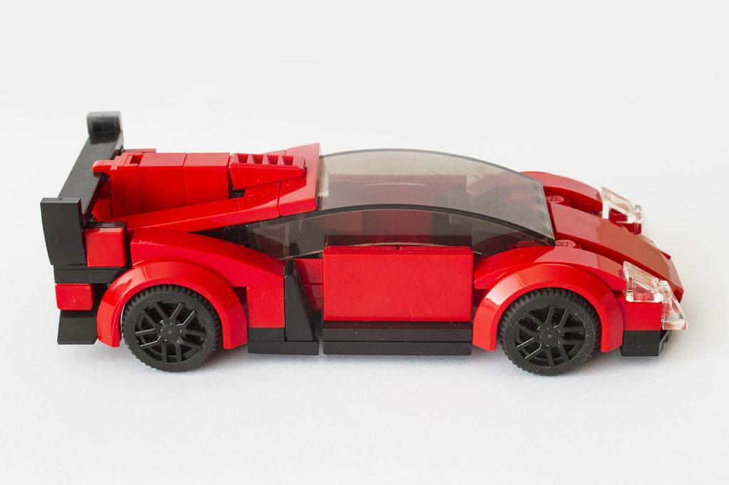 Lamborghini-Veneno-roof
