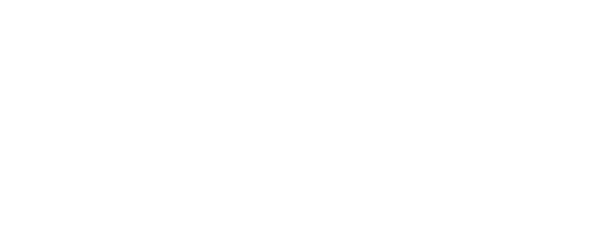 Jerry Builds Bricks