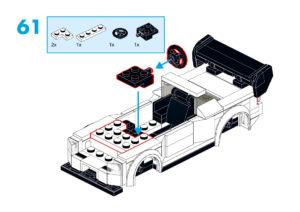 PDF Instructions Nissan Skyline